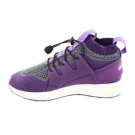 Befado children's shoes 516 2
