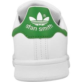 Adidas Originals Stan Smith Jr M20605 shoes white 3