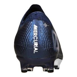 Nike Vapor 13 Elite Mds AG-Pro M CJ1294-401 football shoes navy navy 1