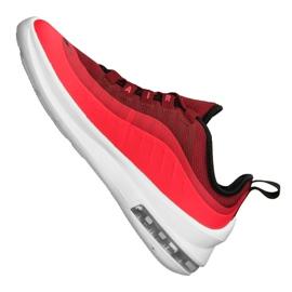 Nike Jr Air Max Axis (GS) Jr AH5222-602 shoes red 1