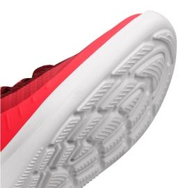 Nike Jr Air Max Axis (GS) Jr AH5222-602 shoes red 5