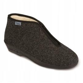 Befado women's shoes pu 041D052 1