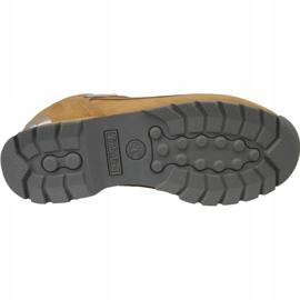 Timberland Euro Sprint Hiker M A1TZV shoes 3