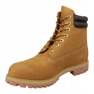 Timberland 6 Inch Boot M 73540 winter shoes yellow 1