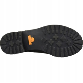 Timberland Bethel Biker W 6914B winter shoes black 3