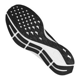 Nike Air Zoom Pegasus 36 Jr AR4149-401 shoes navy 4