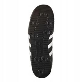 Adidas Originals Dragon Og Jr BB2487 shoes black 2