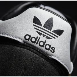 Adidas Originals Dragon Og Jr BB2487 shoes black 3
