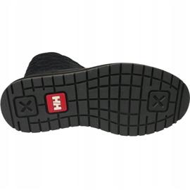 Helly Hansen Seraphina W 11258-991 boots black 3
