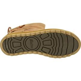 Skechers Keepsakes 2.0 W 44932-CSNT brown 3