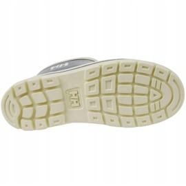Helly Hansen Midsund Jr 10862-597 shoes navy 3