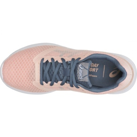 Asics Patriot 10 Jr 1014A025-700 running shoes 2