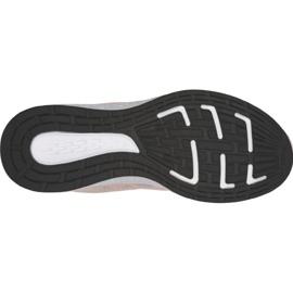 Asics Patriot 10 Jr 1014A025-700 running shoes 3