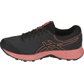 Asics Gel-Sonoma 4 G-TX W 1012A191-020 running shoes 1