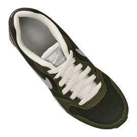 Nike Jr Md Runner 2 Gs Jr BA5559 shoes green 2
