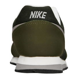 Nike Jr Md Runner 2 Gs Jr BA5559 shoes green 3