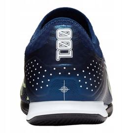 Nike Vapor 13 Pro Mds Ic M CJ1302-401 shoes blue navy 1