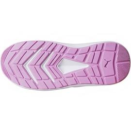 Puma Escaper Mesh V Inf Jr 190327 09 shoes pink 4