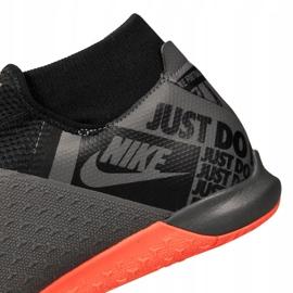 Indoor shoes Nike Phantom Vsn Academy Df Ic M AO3267-080 multicolored blue 1