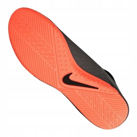 Indoor shoes Nike Phantom Vsn Academy Df Ic M AO3267-080 multicolored blue 5