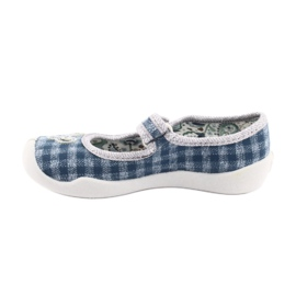 Befado children's shoes 114X351 3