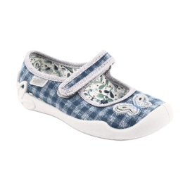 Befado children's shoes 114X351 2