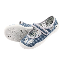 Befado children's shoes 114X351 6