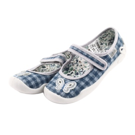 Befado children's shoes 114X351 4