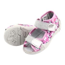 Befado children's shoes 242P095 5