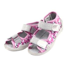 Befado children's shoes 242P095 3