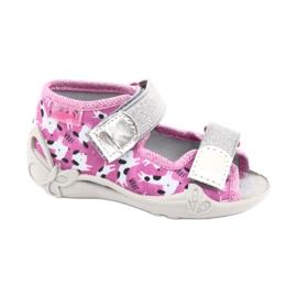 Befado children's shoes 242P095 1