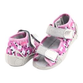 Befado children's shoes 242P095 4