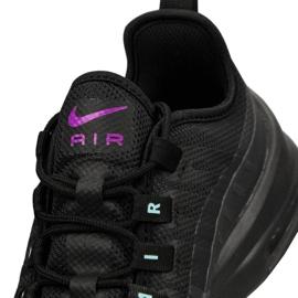 air max axis jr