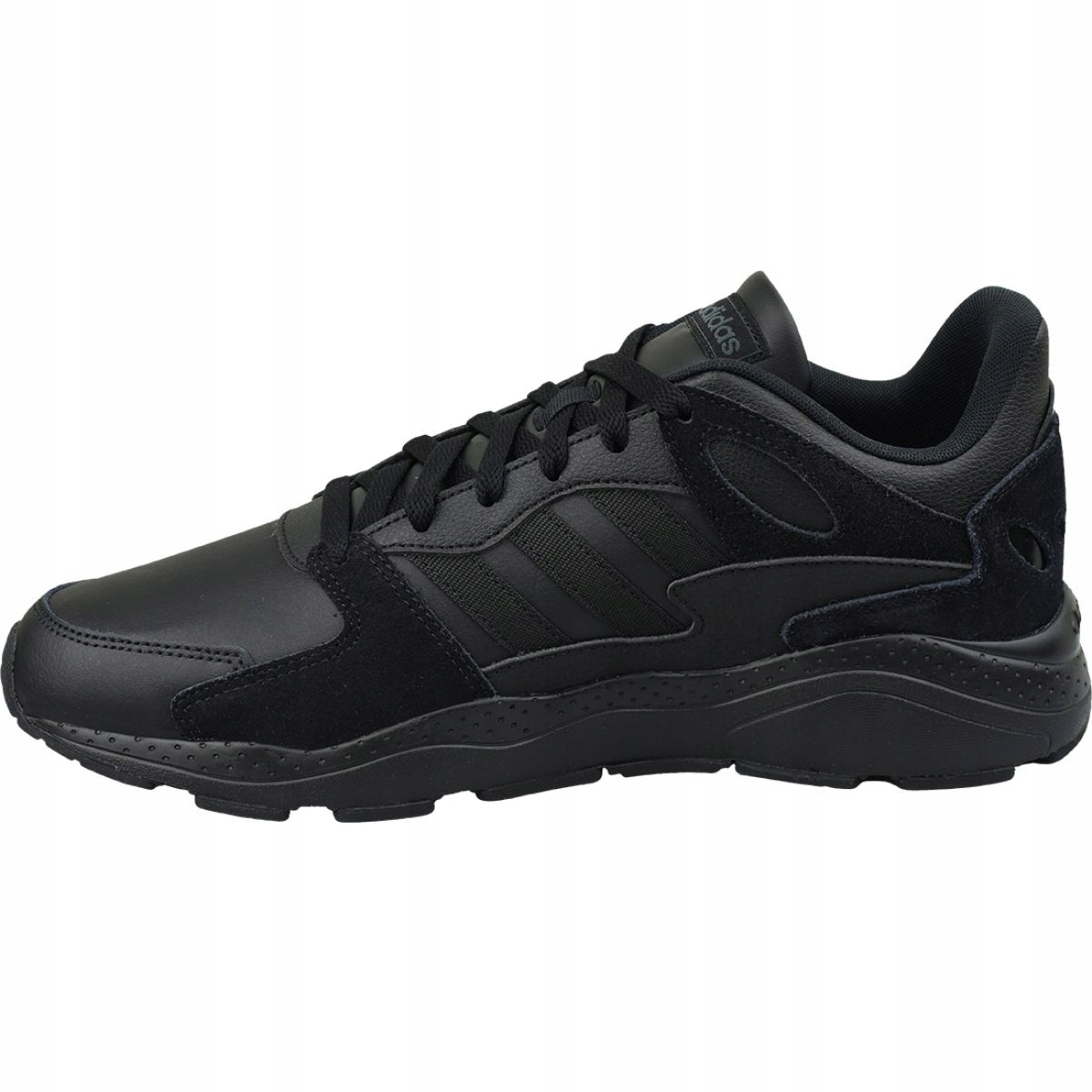 Adidas-Crazychaos-M-EE5587-shoes-black thumbnail 2