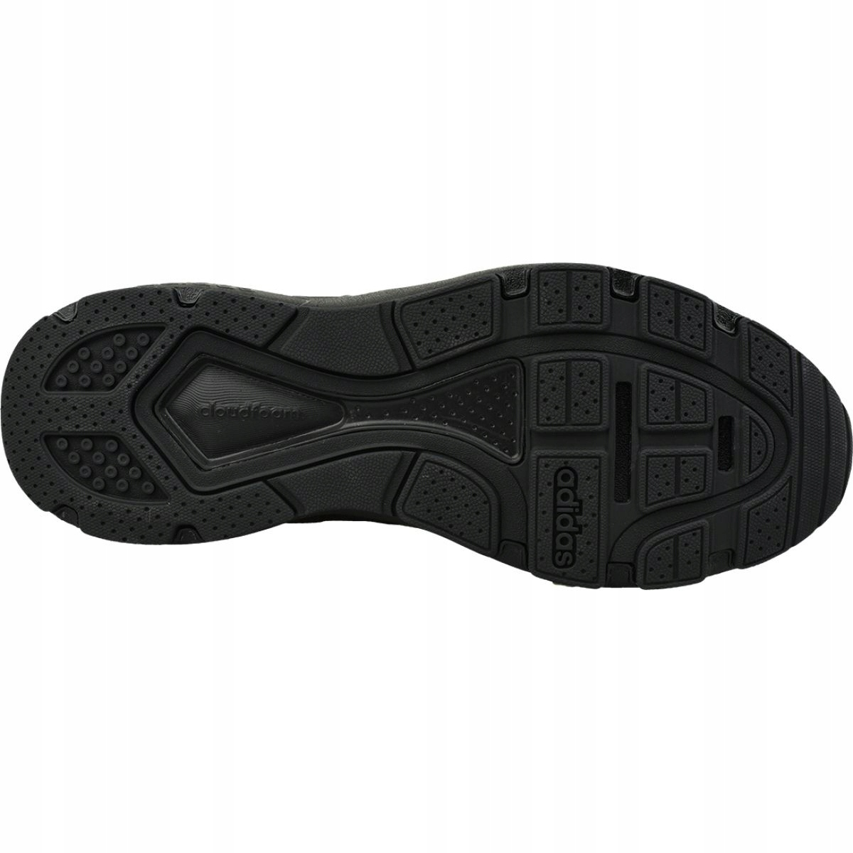 Adidas-Crazychaos-M-EE5587-shoes-black thumbnail 4