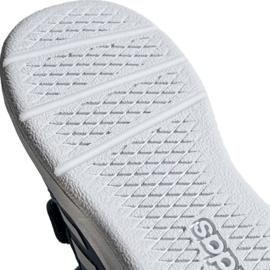 Adidas Tensaur I Jr EF1104 shoes navy 5