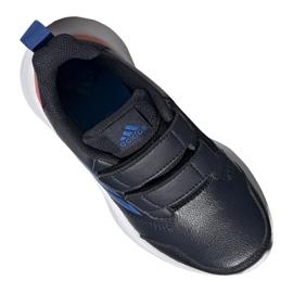Adidas Jr AltaRun Cf Jr G27235 shoes black 3