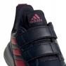 Adidas Jr AltaRun Cf Jr G27230 shoes black 4