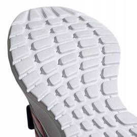 Adidas Jr AltaRun Cf Jr G27230 shoes black 5