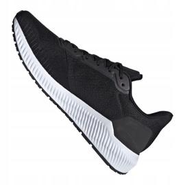 Adidas Solar Ride M EF1426 shoes black 1