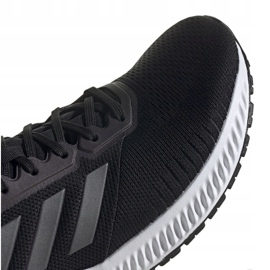 Adidas Solar Ride M EF1426 shoes black 4