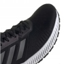 Adidas Solar Ride M EF1426 shoes black 4
