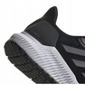 Adidas Solar Ride M EF1426 shoes black 5