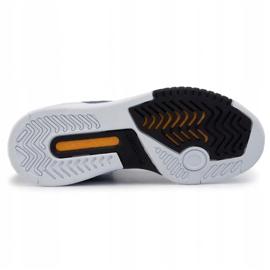 Adidas Originals Drop Step Jr EE8757 shoes navy 1