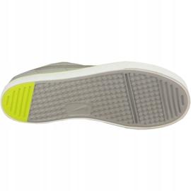 Nike Capri 3 Ltr Gs Jr 579951-010 shoes grey 3