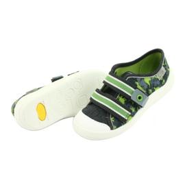 Befado children's shoes 672X067 6