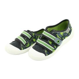 Befado children's shoes 672X067 4