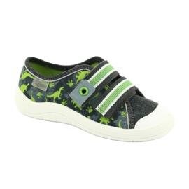 Befado children's shoes 672X067 2