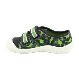Befado children's shoes 672X067 3
