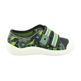 Befado children's shoes 672X067 1